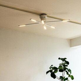 LED ペンダントライト ケイン[CANE]BBP-097|シーリングライト 天井照明 照明器具 北欧 テイスト シンプル モダン ミッドセンチュリー おしゃれ 明るい リビング用 居間用 ダイニング用 食卓用 インテリア ダイニング シーリング 新生活