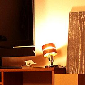 LED対応 フロアライト 1灯 レダ シアターライティング BBF-010【照明 おしゃれ ルームライト 間接照明 スタンドライト 寝室 ベッドルーム 照明器具 電気スタンド 和室 北欧 テイスト ナチュラル ミッドセンチュリー シンプル】