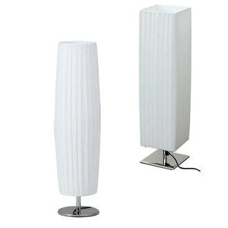 리모콘 LED 대응 플로어 라이트 1등 프레크트미니리모트 BBR-016