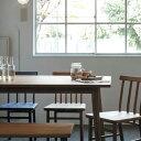 500円クーポン利用可★【送料無料 ポイント10倍】SIEVE シーヴ merge dining table Msize マージ ダイニングテーブル Lサイズ ...