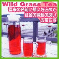 【クロモジ茶】ふくぎ茶(木茶)40g
