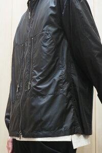 TheViridi-anneザヴィリジアンVI-3108-06メルトンショート丈ジャケット[BLACK]正規通販メンズ