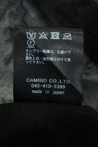 20%OFFクーポンメンズfelkodフィルコッドF19S140BackCamouflageShortSleeveCutOffCutsewカットソー[BLACK]正規通販