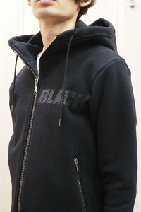 【エントリーで最大43倍】【最大20%OFFクーポン】メンズjunhashimotoジュンハシモト1101910001COLORPRINTPARKAカラープリントパーカー[BLACK]正規通販