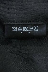 メンズjunhashimotoジュンハシモト1072020003??PANTS16センチパンツ[BLACK]正規通販