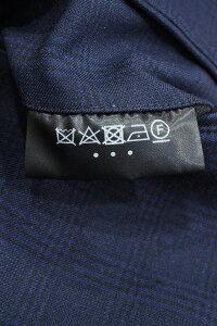 メンズjunhashimotoジュンハシモト1072010011CLASSICSHORTSクラシックショーツ[NAVY]正規通販