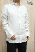 10%OFFクーポンメンズjunhashimotoジュンハシモト1062010022HORIZONTALSHTホリゾンタルシャツ正規通販