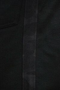 メンズRESOUNDCLOTHINGリサウンドクロージングBASIC-ST-008M別注BlindLINEPTモロトフカクテル別注ブラインドラインパンツ公式通販限定