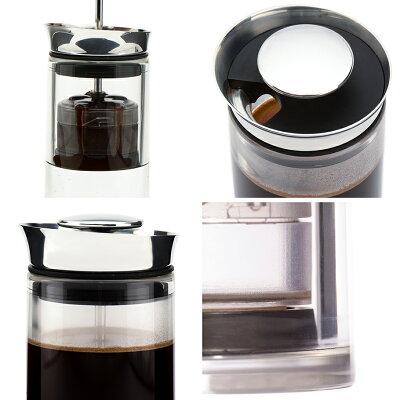【COFFEELIFE】コーヒーをのんびり楽しむアイテムを集めました
