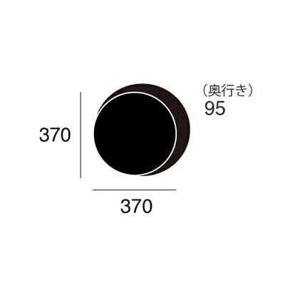 NEWGATEニューゲート:50'selectricwallclock(50'sエレクトリックウォールクロック)