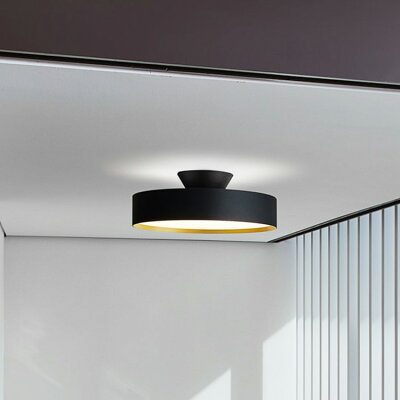 ARTWORKSTUDIO(アートワークスタジオ):GlowLED-ceilinglamp(グローLEDシーリングランプ)〜約8畳用