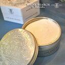 MAINE BEACH マインビーチ:リグリアンハニーシリーズ Luxe Body Mousse(ボディムース)オーガニック/ハニー/スキンケア/ボディケア/美容/コスメ/ギフト/引き出物/御祝い