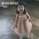 【全3色/2WAY仕様】【ラッピング.のし.メッセージ無料】MARLMARL マールマール:チュチュスカート(ワンサイズ2WAY仕…