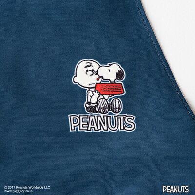 "MARLMARL(マールマール):""Peanuts(ピーナッツ)""4suppertime!baby"