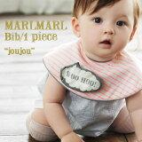 MARLMARL(マールマール):joujouシリーズ