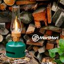 【全5色】MoriMori LED ランタンスピーカー(LED LANTERN SPEAKER):スピーカーを搭載した調光可能LEDライトLED/ランタン/ライト/スピーカー/キャンプ/アウトドア/B
