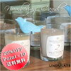 undulate Numbering Candle ( ナンバリングキャンドル ) ( 5.3 ounces, burning time approximately 35 hours )