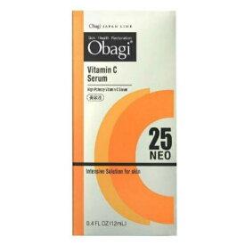 Obagi(オバジ)  オバジ C25セラムNEO  C25セラム ネオ( ピュア ビタミンC 美容液) 12ml