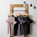 子供服 キュロット キッズパンツ レギンス付きスカート ストレッチパンツ スキニーパンツ 女の子 スカート付きパンツ …