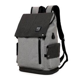 リュックサック ビジネスリュック 防水 ビジネスバック メンズ レディース 30L大容量 鞄 バッグ メンズ ビジネスリュック 大容量 バッグ安い 激安 通学 通勤 旅行