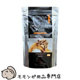 SANKO フクロモモンガフード 300g 三晃商会 サンコー