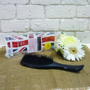 ウェット タングル ティーザー タングルティーザーを3年使って買い換え。髪をスッと解きほぐしてサラサラにしてくれるヘアブラシ