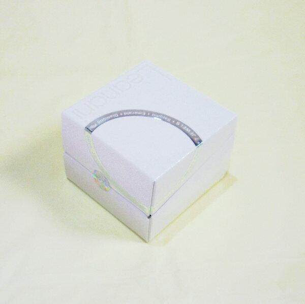 Leananiレアナニ50CTジュエルパウダー シャイニー (SPF50+ PA+++)【レアナニ、ジュエルパウダー、50CT、シャイニー、Leanani、艶肌、ツヤ、フェイスパウダー】