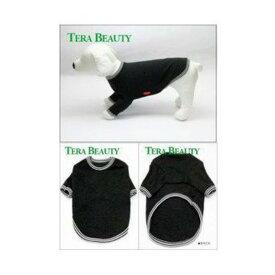 COOCOUTURE TERABEAUTY クークチュールテラビューティー犬用Tシャツ50045 <3S〜FBLサイズより選択>【COUTURE、TERABEAUTY、COUTURETERABEAUTY、クークチュールテラビューティー犬用Tシャツ】