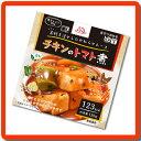 """[大和製罐] ★介護食★ エバースマイル チキンのトマト煮風ムース 120g """"区分3 舌でつぶせる""""  【介護食品】…"""