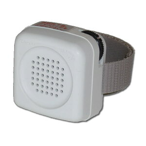 【介護用品】電話拡声器デンパル TA-800 [アネックス] 【5500円以上購入で送料無料】
