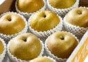 新甘泉(しんかんせん)【赤秀】約5kg(10〜14個入り)「JA鳥取オリジナル品種」鳥取の二十世紀梨が生んだ赤梨の新生。