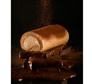 【送料無料】母の日ギフト堂島プリンスロール堂島ロールモンシェールロールケーキチョコレートチョコスイーツギフトお菓子お取り寄せプレゼント大人洋菓子父の日スウィーツお取り寄せスイーツ内祝い