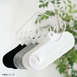 600_靴下10