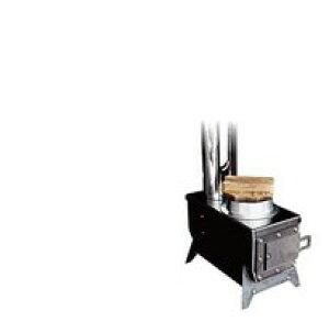『組立式無煙かまど「俺のかまど」』送料無料『直送品。代引・後払い・同梱・返品・キャンセル・割引不可』 カマド 調理器具 料理 薪で炊く 組立式無煙かまど「俺のかまど」ポイント