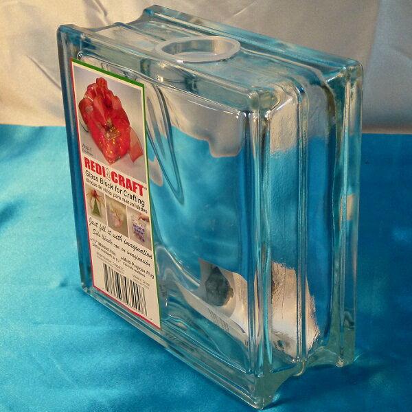 『ガラスブロック 円形口 貯金箱 募金箱ガラスブロック』(割引不可)おしゃれ 飾り インテリア『メーカー直送品。代引・同梱・返品・キャンセル・割引不可』(別途修正しても必ず送料発生品)