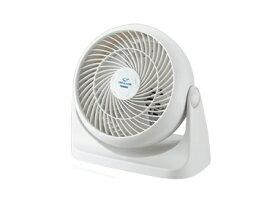 大感謝価格『ツインバード工業 サーキュレーター KJ-D994W』 お部屋の空気を循環 冷暖房の効率UP 家電 5940円税別以上送料無料(、突然の欠品終了あり)