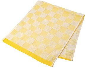 トイレの神様タオル T00906 3枚セット風水 黄色 今治タオル