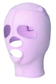 【ヘルシ価格 】小顔パーフェクトマスク ラベンダー