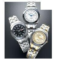 『送料無料』 『テクノスサファイアタングステン2 ウォッチ』 腕時計 人気 ポイント10P03Dec16