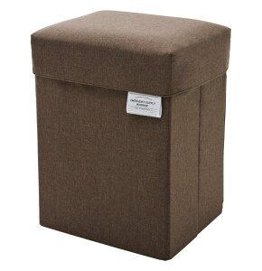 防災リュックになる玄関チェア【割引不可品】普段は玄関チェア 防災用品や衣服などを収納できる