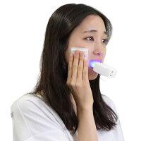 スタイリッシュ360度歯ブラシお買い上げ