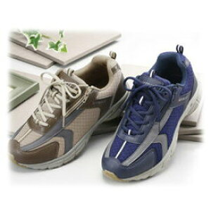 【2個セット】大感謝価格 『Pierucci(ピエルッチ) 紳士楽々ウオーキングシューズ2色組 5026』メンズ靴 ファッションアイテム ウォーキング Pierucci(ピエルッチ) 紳士楽々ウオーキングシューズ2色