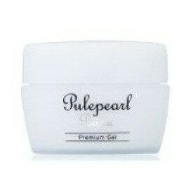 ピューレパール ビジュー 50g送料無料 化粧品 ボディケア 保湿 ボディクリーム 日本製 無添加 植物由来成分