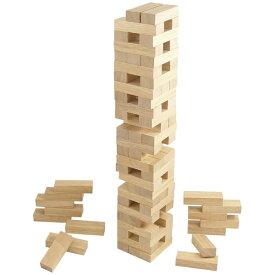 大感謝価格『木製・バランス・ブロック 75pcs 145-212』おもちゃ バランスゲーム 知育玩具 木のおもちゃ バランスブロック『木製・バランス・ブロック 75pcs 145-212』