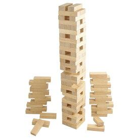 大感謝価格『木製・バランス・ブロック 90pcs 145-213』おもちゃ バランスゲーム 知育玩具 木のおもちゃ バランスブロック『木製・バランス・ブロック 90pcs 145-213』