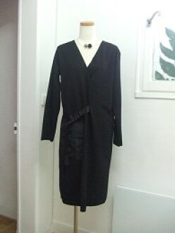 French Paris ZARA (Zara) latest dress