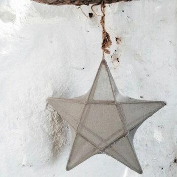 【送料無料】numero74/ヌメロ74StarLantern(スターランタン)おしゃれな星のランプ【ライト照明】【子供部屋リビング寝室かわいい】【インポートイタリアインテリア雑貨】