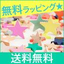 Tanabata_ck