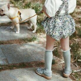 【スーパーセールで20%OFF】Collegien/コレジアン Manon Tulle socks チュールレースハイソックス ベビー・キッズ・レディースサイズ | 靴下 子ども 10.5cm11cm12cm13cm14cm15cm16cm17cm18cm19cm20cm21cm22cm23cm24cm