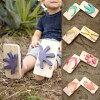 写检讨,而奇哥奖金 + 基科 ashiato (亚洲足迹脚印) 和步行的别致凉鞋跟踪孩子 XS 和 S 的大小动物。 向礼品或生日礼物 !